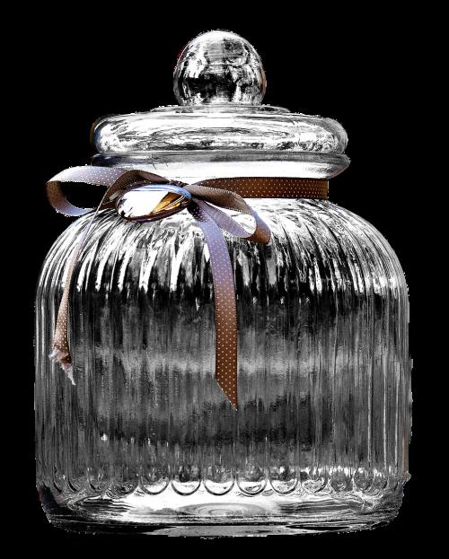 stiklas,butelis,skaidrus,izoliuotas,akiniai,skystas,šviesos atspindžiai,dėžė,sausainių stiklainis,Kalėdinė dėžutė,skardinė