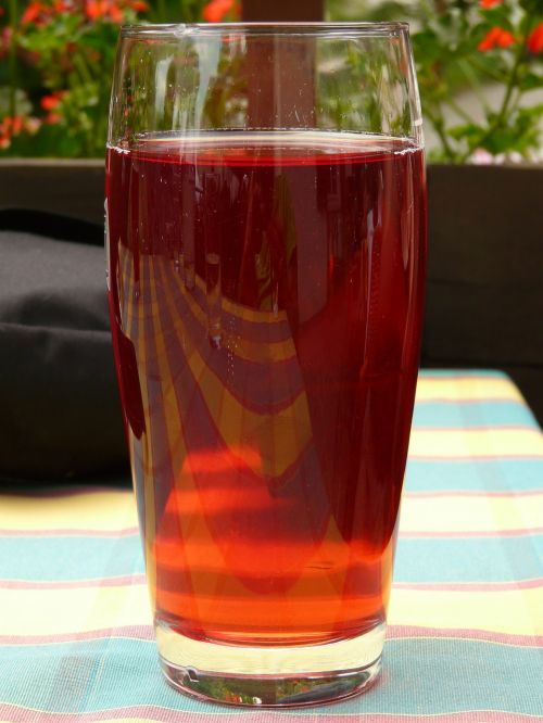 stiklas,gerti,vaisių sultys,troškulys,sultys,raudona,vynuogių sultys