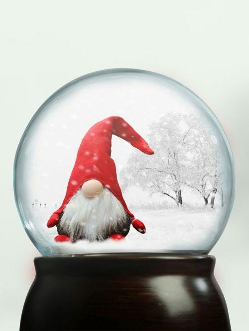 stiklo rutulys,rutulys,imp,sniegas,sniego rutulys