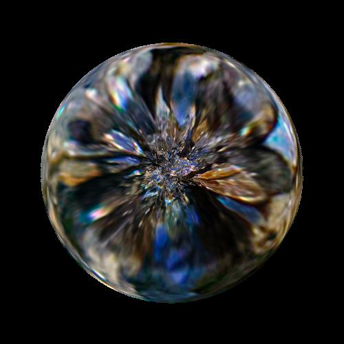 stiklo rutulys,rutulys,krištolo rutulys,apvalus,stiklas
