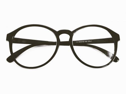 akiniai,akiniai stiklas,apvalūs stiklai,b w,juoda ir balta,akiniai,spektakliai,nerd,akis,objektyvas,akiniai,klasikinis,retro,Retro saulės akiniai,figūra,regėjimas