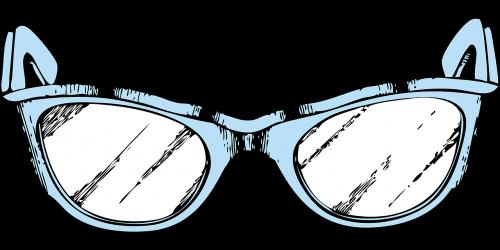 akiniai,akiniai,akiniai,akiniai,rėmai,akiniai,rėmas,apsauga,stiklas,mada,optinis,regėjimas,akiniai,optometras,nemokama vektorinė grafika