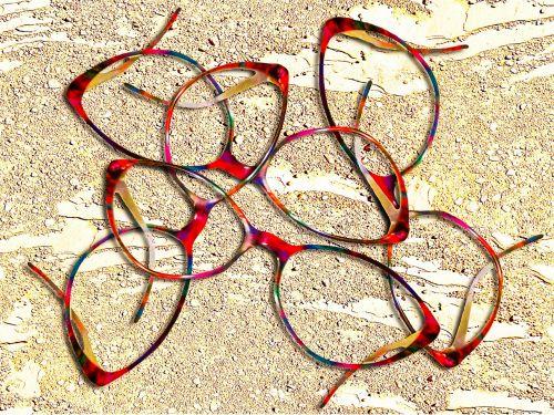 akiniai,optika,matyti,stiklas,akis,akinių rėmas,meno kūriniai,menas,meno objektas,raudona,skaitymo pagalba,skaitymo akiniai,skaityti,dioptrinas,regos korekcija,sehilfe,akių akiniai,žiūrėdamas,atrodo gerai,pamatyti aštrus,akiniai stiklas,apžvalga,lęšiai,aiškesnis vaizdas,didesnis vaizdas,aštrus,pamatyti geriau,įskaitoma