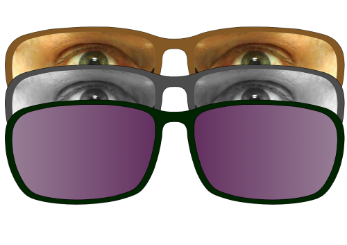 akiniai,matyti,regos korekcija,sehilfe,skaitymo akiniai,akiniai nuo saulės,atrodo gerai,aiškesnis vaizdas,akiniai stiklas,akinių rėmas