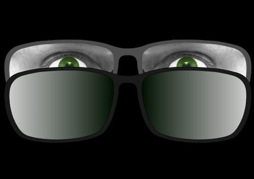 akiniai,matyti,žiūrėti,regos korekcija,sehilfe,skaitymo akiniai,akiniai nuo saulės,atrodo gerai,aiškesnis vaizdas,akiniai stiklas,akinių rėmas