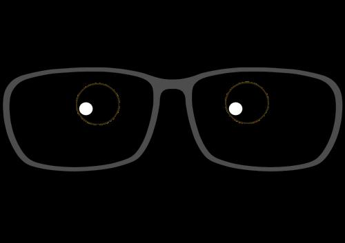 akiniai,akinių konstitucija,atrodo gerai,aiškiai matyti,madinga,šiuolaikiška,akinių kontūras,akys,vaizdas,atrodo,matyti,silpnoji regėjimas