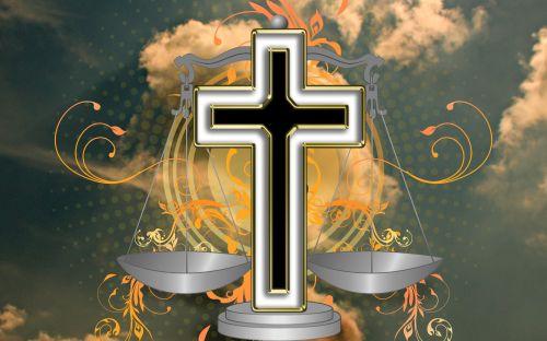 kirsti, horizontalus, dievas, krikščionybė, tikėjimas, religija, šventas, tikėjimas