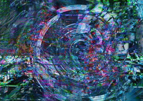 gedimas,glitch art,iškraipymas,tv,triukšmas,fonas,kompiuteris,sunaikintas,ekranas,rodyti,glitched,nesėkmė,pikselis,chaosas,internetas,defektas,stebėti,klaida,statinis,nepavyko,elektronika,korupcija,menas,yatheesh menas,žalias,raudona,mėlynas,photoshop menas,skaitmeninis,skaitmeninis turinys,suskaidymas,srautas,technologija