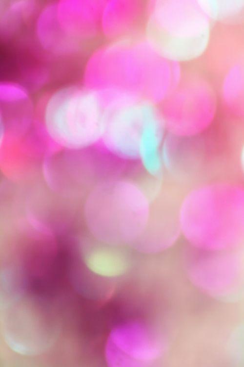 fonas, blizgučiai, spindesys, žibintai, spalva, blizgučiai