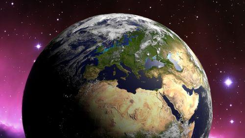 gaublys,žemė,žemė,pasaulis,kūrimas,erdvė,internacionalizacija,visata,progresas,saulės sistema,visuotinis,dangus,visame pasaulyje,žemynai,geografinis žemėlapis,Pasaulio žemėlapis,mėlyna planeta,turgus,Pasaulinė rinka,antžeminis pasaulis,planeta,eksportas,vystytis,importas,eksportas Importas,tarptautinis,visi,globalizacija,tarptautinė rinka,pasaulinis pasiūlymas,importo ir eksporto strategija,susitarimas,verslo plėtra