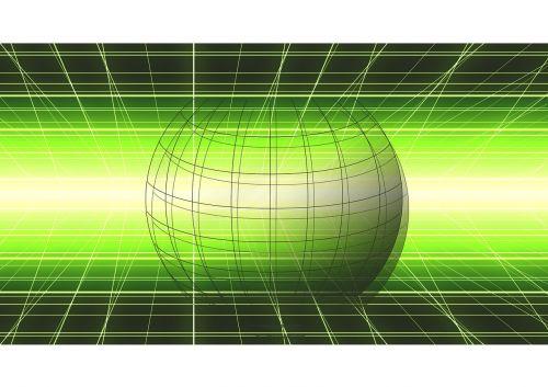 gaublys,internetas,pasaulinis tinklas,www,visame pasaulyje