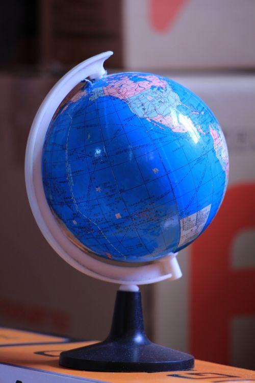 gaublys,geografija,žemė
