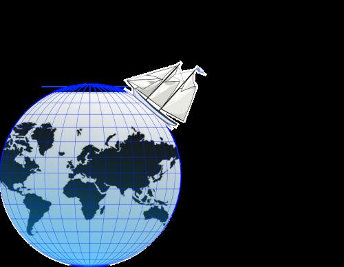 gaublys,visame pasaulyje,kelionė po pasaulį,kelionė,visuotinis,kelyje,laivas,laivo kelionė