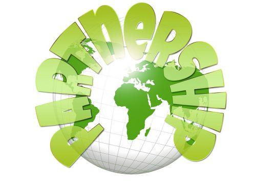 gaublys,žemė,pasaulis,bendravimas,giminingumas,bendruomenė,kartu,partnerystė,Solidarumas,panašumas,giminystė,harmonija,rungtynės,konsensusas,bendruomenė,ryšys,bendradarbiavimas,susikirtimo taškas