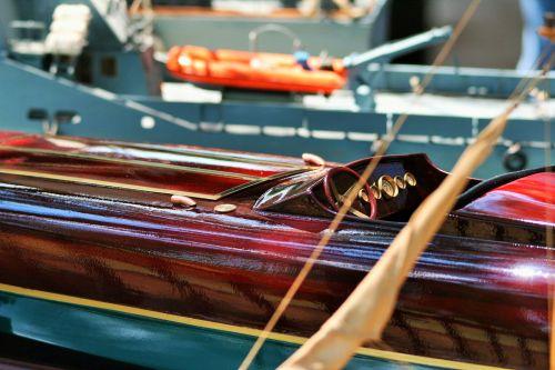 modelis & nbsp, valtis, aptakus, blizgus, raudona, rodyti, blizgus modelis lenktynių valtis