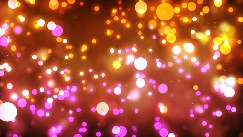 švytėjimas,blizgantis,spalvos,Bokeh,abstraktus,fonas,4k tapetai,uhd,spalvinga,spalvinga