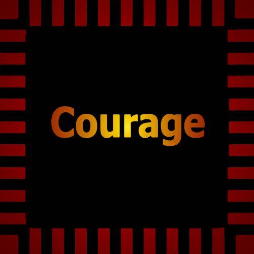 drąsos, ženklas, etiketė, žėrintis, auksas & nbsp, juodas, besiūliai & nbsp, plytelės, pakartoti & nbsp, modelį, nemokama & nbsp, nemokama, nemokamas & nbsp, vaizdas, fonas, besiūliai, kartojasi, žydi aukso drąsos ženklas