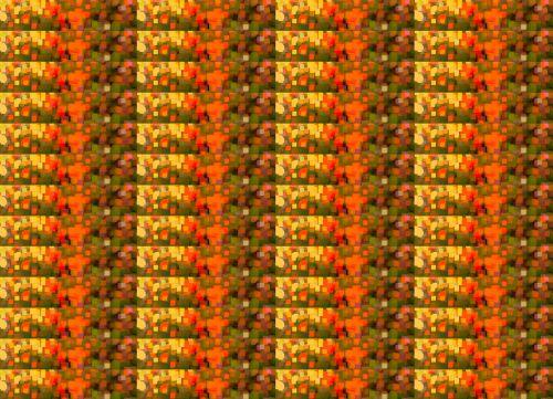 modelis, pikseliai, spalvinga, žėrintis, tapetai, žėrintis pikseliuotos tapetos