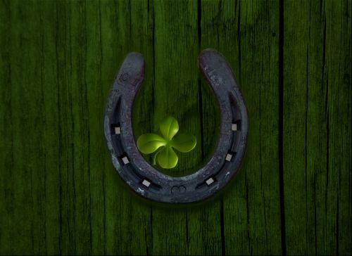 pasagos, sėkmė & nbsp, simbolis, sėkmė, Gerai, efektyvus, skanus, gražus, ženklai, gestai, ženklas, kalba, simboliai, zodiako & nbsp, ženklas, sėkmės