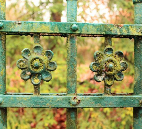tikslas,tvora,žalias,bemoost,žinoma
