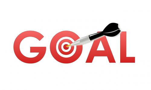 tikslų nustatymas,tikslas,Dart,taikinys,sėkmė,pasiekimas,tikslas,tikslas,iššūkis,siekimas,pasiekti,pasiekti,motyvacija