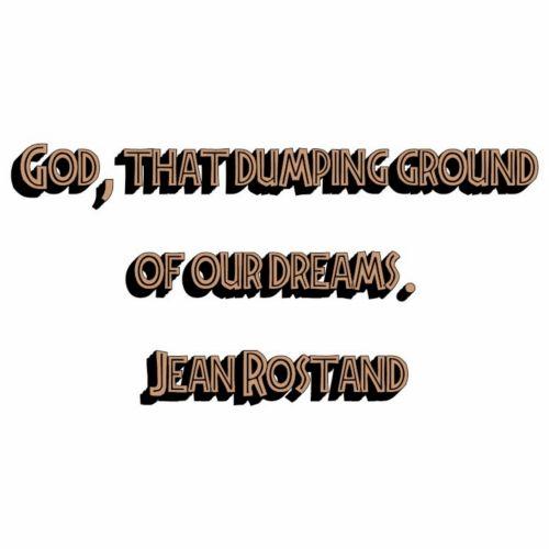 dievas, citata, dempingas, žemė, mūsų, svajones, tekstas, pranešimas, dievas ir svajones