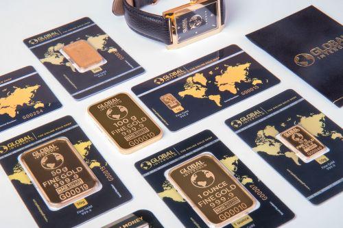 auksas,kortelė,lustas
