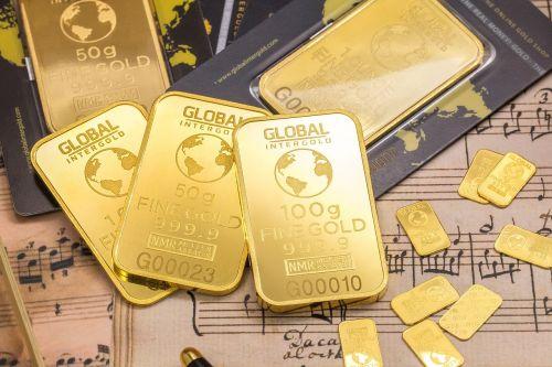 auksas,lustas,lipdukas,verslas