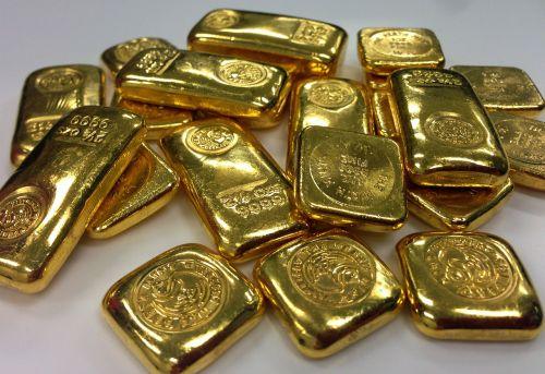auksas,sidabrinė,ing,aukso luitai,aukso juosta,aukso luitas,turtingas,pinigai,metalas,aukso luitai,aukso juostos,bulvinės,turtas