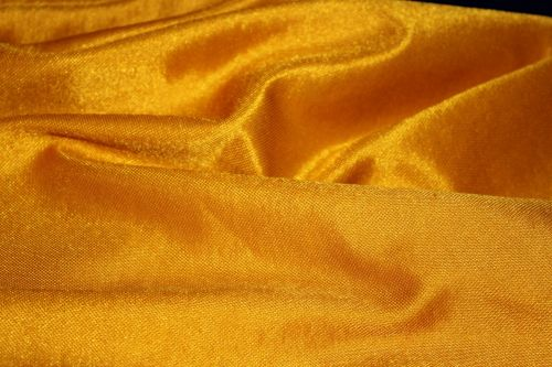 auksas & nbsp, šilkas & nbsp, audinys, auksas, šilkas, audinys, auksas & nbsp, audinys, šilkas & nbsp, audinys, tekstilė, fonas, lygus, aukso šilko audinys