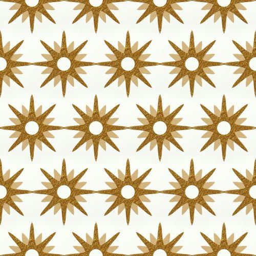 besiūliai, kartojasi, plytelės, tileable, plytelių sugebėjimas, pakartoti, spausdinti, tekstilė, tapetai, modelis, dizainas, fonas, abstraktus, šiuolaikiška, besiūlis & nbsp, fonas, elementas, Scrapbooking, laužas & nbsp, užsakymas, žvaigždės, auksinis, aukso & nbsp, žvaigždės, aukso žvaigždes