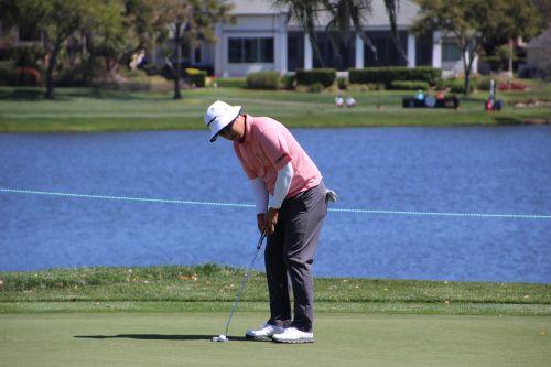 golfas,įdėti,žalias,laisvalaikis,golfas,įdėti žalią,golfo žaidėjas,poilsis,golfo laukas,gyvenimo būdas,varzybos