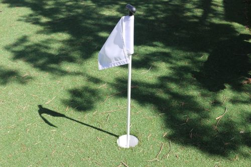 golfas,golfas,golfo žalia,žalias,žolė,klubas,golfo žaidėjas,golfo laukas,poilsis,golf tee,skylė,Sportas,žinoma,golfo aikštynas,hobis
