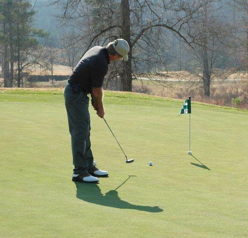 golfo žaidėjas,įdėti,žalias,golfas,Sportas,žinoma,žolė,laisvalaikis,klubas,rutulys,gyvenimo būdas,žmonės,veikla,vyras,lauke,skylė,rekreacinė,asmuo,žaidėjas,žaisti,lazda,golfas,putt,įdėti žalią,Patinas,hobis,diena,aktyvus,suaugęs,įranga