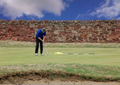 golfo žaidėjas,įdėti,žalias,golfo žalia,golfas,Sportas,įdėti žalią,laisvalaikis,žinoma,žolė,žaidėjas,veikla,klubas,vyras,hobis,skylė,rutulys,Patinas,rekreacinė,žaisti,golfas,putt,lauke,golfo kamuoliukas,poilsis,žaidimas,golfo lazdos