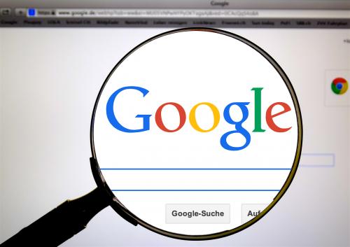 google www,internetinė paieška,Paieška,tinklo puslapis,tinklalapio adresas,internetas,paieškos variklis