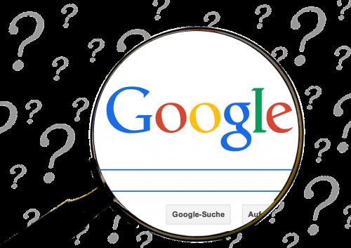 google klausimas,internetinė paieška,Paieška,tinklo puslapis,tinklalapio adresas,internetas,paieškos variklis,www,Klaustukas