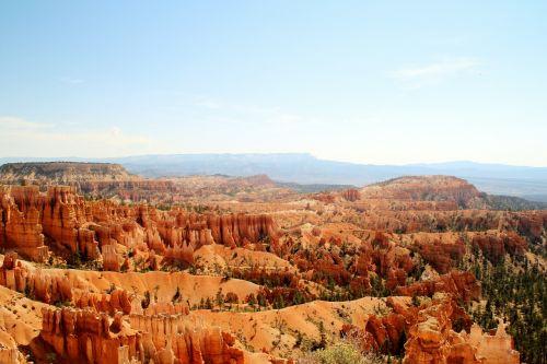 Gorge,Jungtinės Valstijos,kanjonas,Vakarų,kelionė,redstone,dykuma,kraštovaizdis,gamta