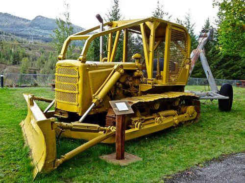 greideris,traktorius,mašina,įranga,sunkus,statyba,buldozeris,ekskavatorius,geltona,skreperis,kasti,kasimas