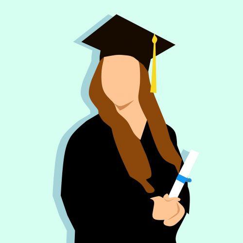 baigimas,universitetas,moterys,tik viena moteris,studentas,moterys,laimė,švietimas,portretas,diplomas,universiteto studentas,grožis,tik moterys,pasiekimas,pasitikėjimas,mokymasis,motyvacija,jausmingumas,diena,vienas asmuo,suaugęs,vaizduotė,įkvėpimas,gyvenimo būdas,žmogaus veidas,žmonės,sėkmė,jaunas suaugęs,tik suaugusiesiems