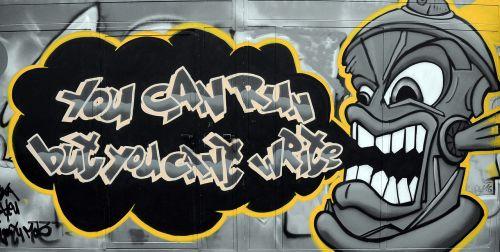 grafiti,gatvės menas,miesto menas,siena,fjeras,fasadas,menas,purkštuvas,Berlynas,kreuzberg
