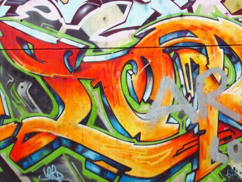 grafiti,Zurich,purkšti,menas