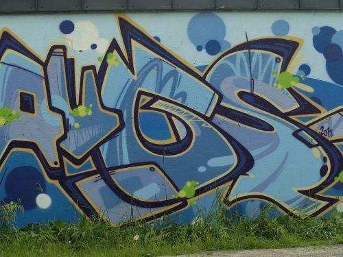 grafiti,purkšti,menas,purkšti,fasadas,siena,dažytos,kūrybiškumas,grafiti,dažymas,spalvinga