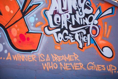 grafiti,Nelsonas Mandela,mandelė,durban,riedlenčių parkas,citata