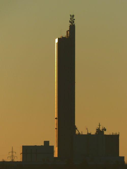 grūdų silosas,schapfe malūnas,miltų malūnas,Jungingen,ulm,swabian alb,didžiausias grūdų silosas,pasaulio rekordas,įrašyti,vokiečių architektūros apdovanojimas,architektūra,pastatas,silosas,atmintis,bokštas