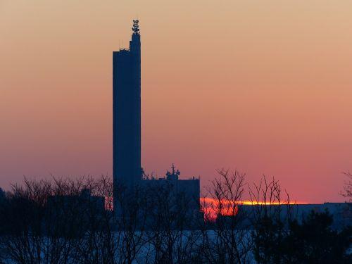 grūdų silosas,žiemą,schapfe malūnas,miltų malūnas,Jungingen,ulm,swabian alb,didžiausias grūdų silosas,pasaulio rekordas,įrašyti,vokiečių architektūros apdovanojimas,architektūra,pastatas,silosas,atmintis,bokštas
