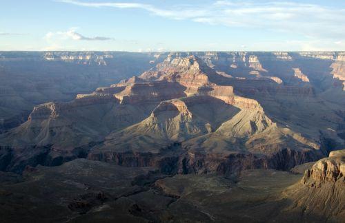 Grand & nbsp, kanjonas, kraštovaizdis, vaizdingas, tapetai, viešasis & nbsp, domenas, Grand & nbsp, kanjonas & nbsp, nacionalinis & nbsp, parkas, ns, yaki & nbsp, taškas, fonas, Rokas, erozija, geologija, shuttle & nbsp, prieiga prie autobuso, ekskursijos, žygiai, Arizona, usa, masyvi, vaizdingas, pietų rėmelis, Pietūs & nbsp, kaibab & nbsp, takas, Didysis kanjonas