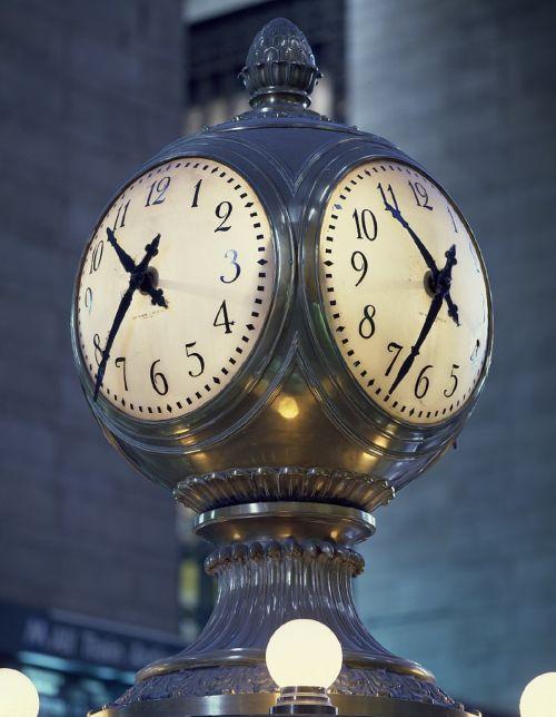 laikrodis, kongresas, Didžioji & nbsp, centrinė & nbsp, stotis, naujas & nbsp, york & nbsp, miestas, Manhatanas, viešasis & nbsp, domenas, tapetai, fonas, laikas, surinkti, usa, Didžioji centrinė stoties laikrodis