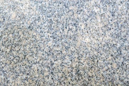 granitas,granito tekstūra,poliruotas granitas,granito plokštė,akmens tekstūra,akmuo,akmens plokštė,susiduria,baigti,medžiaga,stiprus,fasadas,išorinis apdaila,plytelės,vidaus apdaila,išorinė apdaila,fonas,tekstūra,siena,viryklė,tvirtas,dekoratyvinis