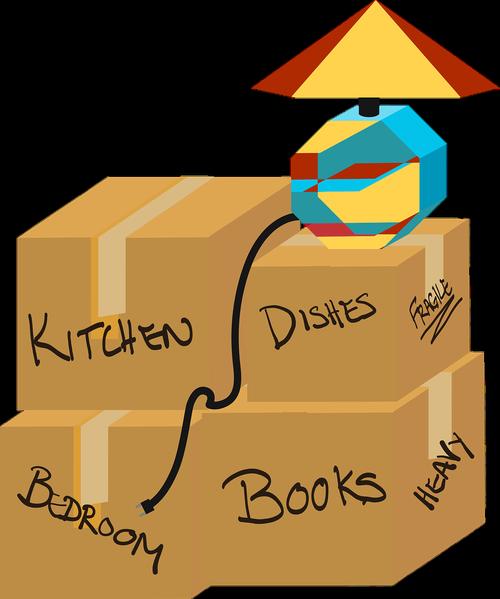 grafinis, juda dėžės, pakavimo, dėžės, kartono, Kartoninės dėžės, dėžė, Kartoninė dėžutė, perkelti, migruoti, palikti miestą, lempa, paketas, Paštas, juda, trapus, saugojimo, judėti, konteineris, Pristatymo, rudi, krovinių, gofruoto, pakavimas, paketas, Nemokama vektorinė grafika, Nemokama iliustracijos